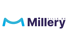 Millery