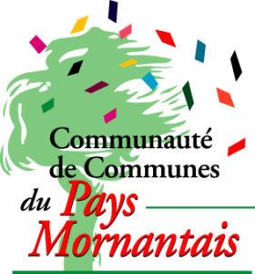 ComCom Pays Mortanais
